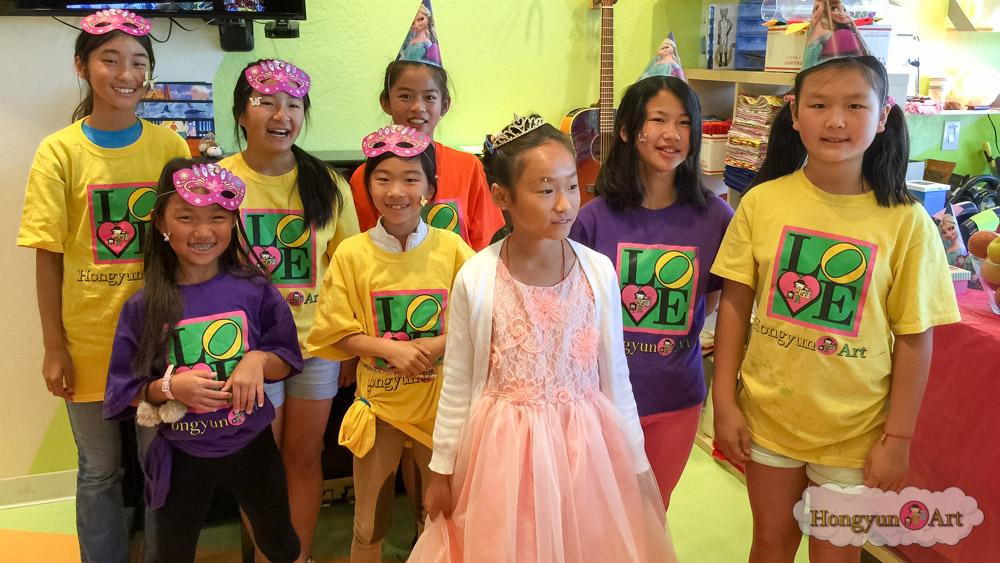 2015-05-Vicky-Birthday-Party-002.jpg