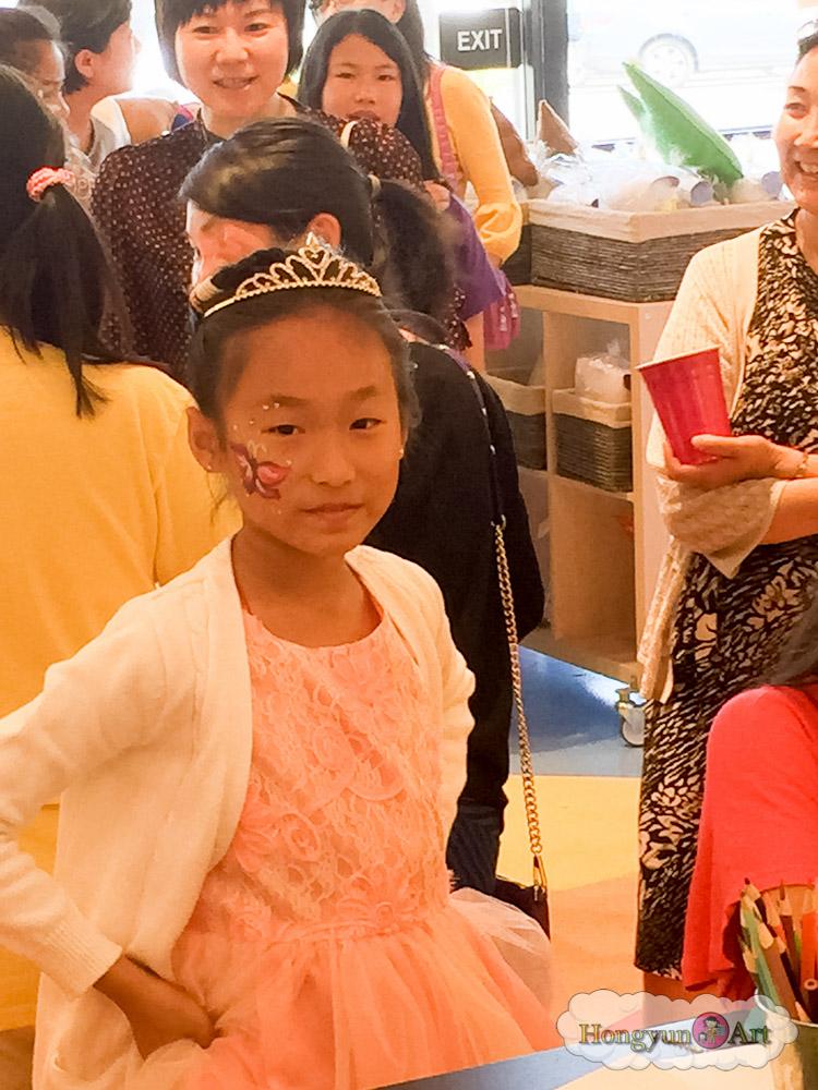 2015-05-Vicky-Birthday-Party-017.jpg