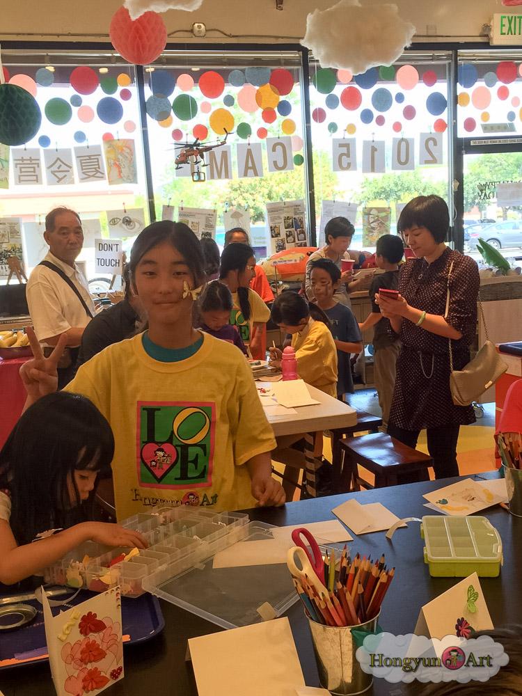 2015-05-Vicky-Birthday-Party-018.jpg