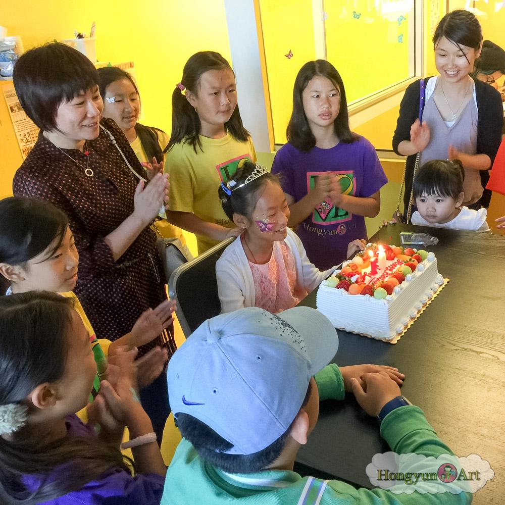 2015-05-Vicky-Birthday-Party-019.jpg