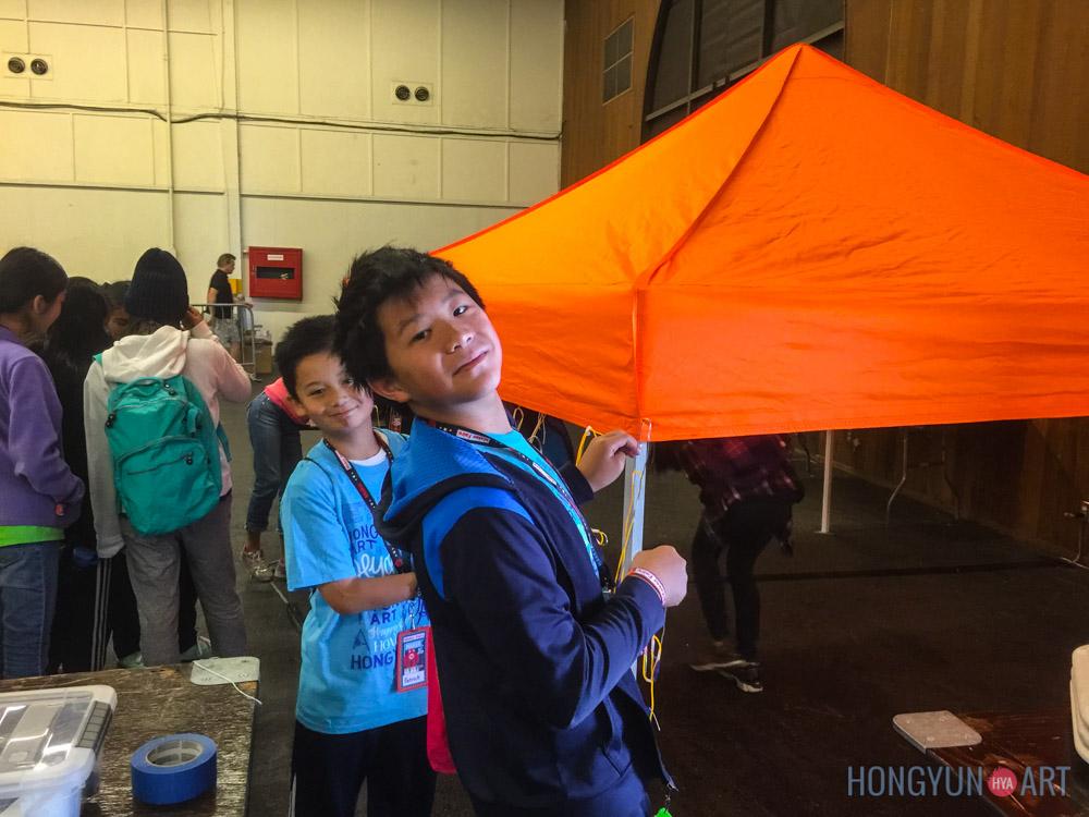2015-Hongyun-Art-Maker-Faire-004.jpg