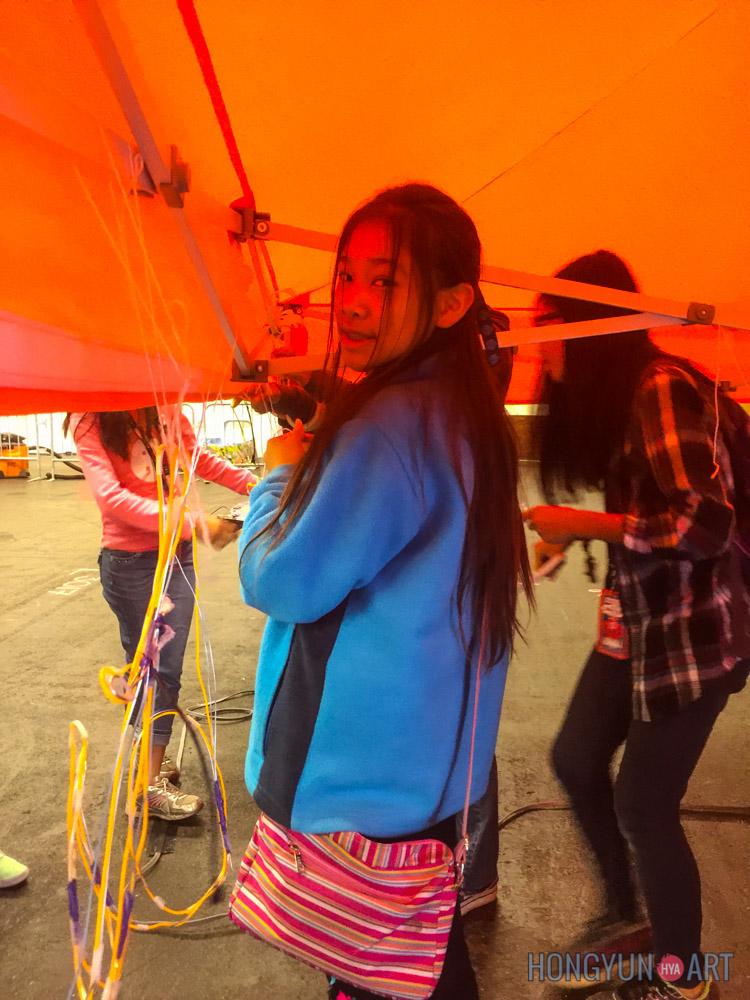 2015-Hongyun-Art-Maker-Faire-005.jpg