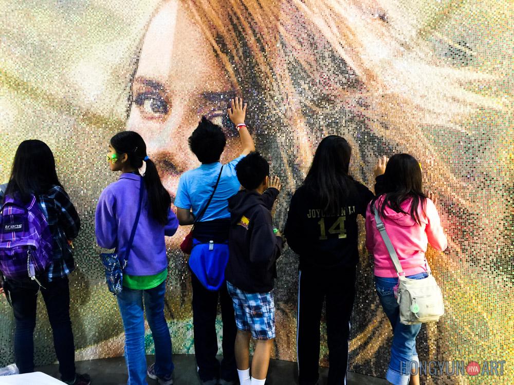 2015-Hongyun-Art-Maker-Faire-026.jpg