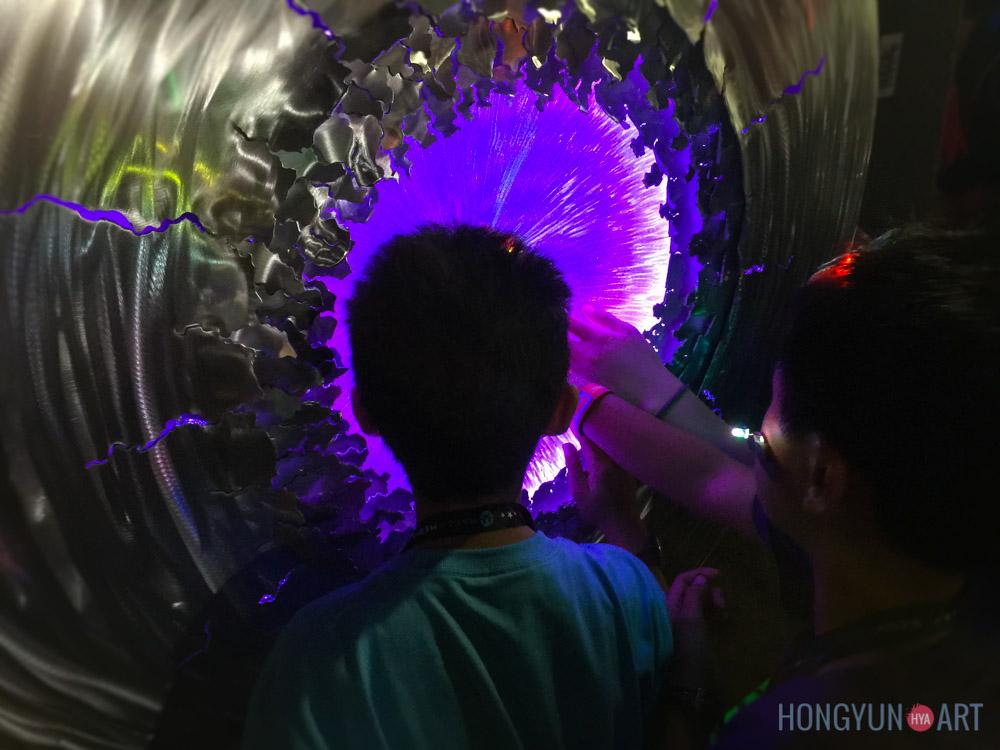 2015-Hongyun-Art-Maker-Faire-034.jpg