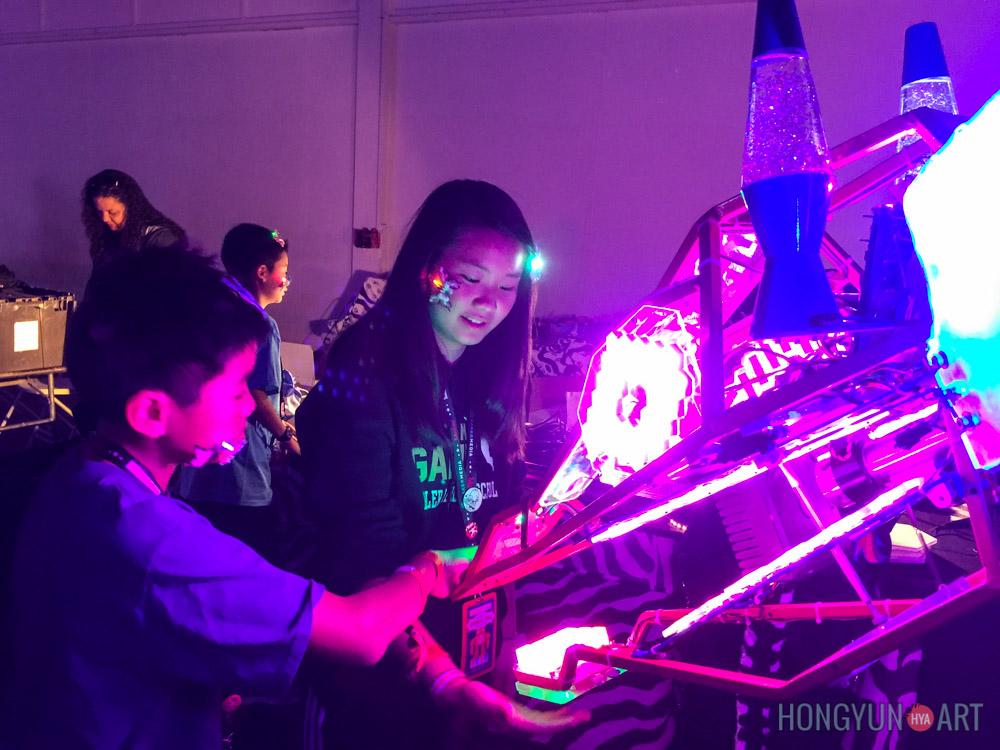 2015-Hongyun-Art-Maker-Faire-035.jpg