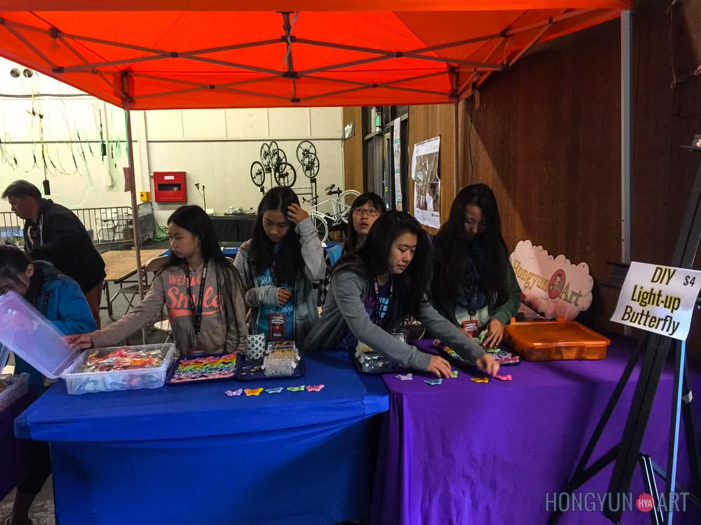 2015-Hongyun-Art-Maker-Faire-071.jpg