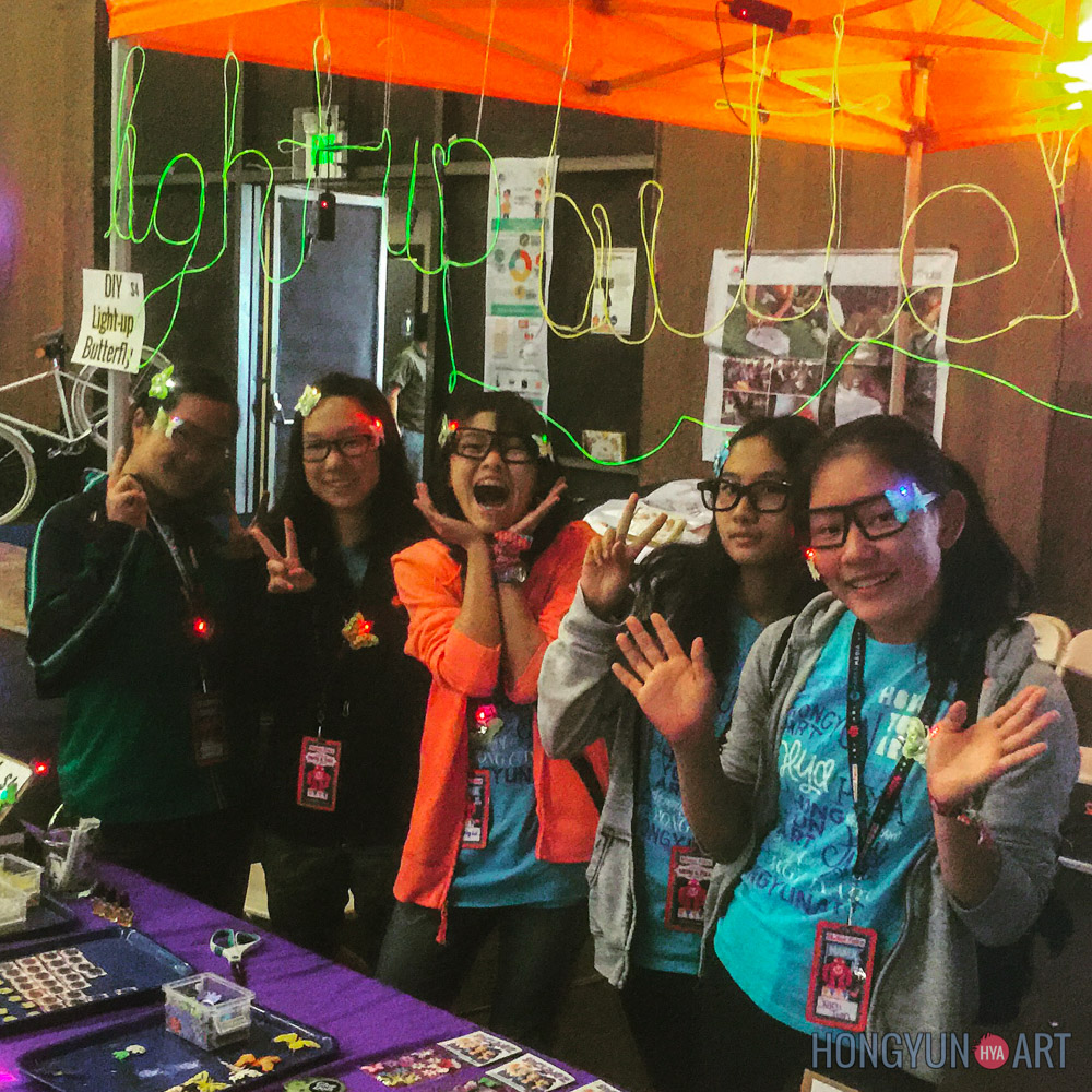 2015-Hongyun-Art-Maker-Faire-072.jpg