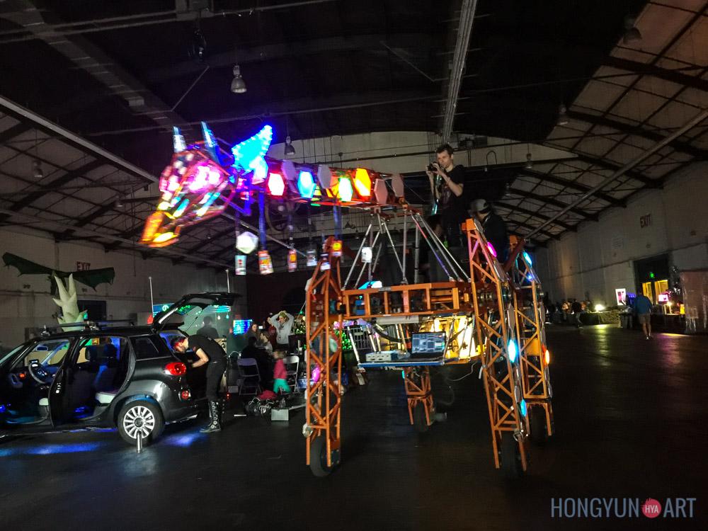 2015-Hongyun-Art-Maker-Faire-081.jpg