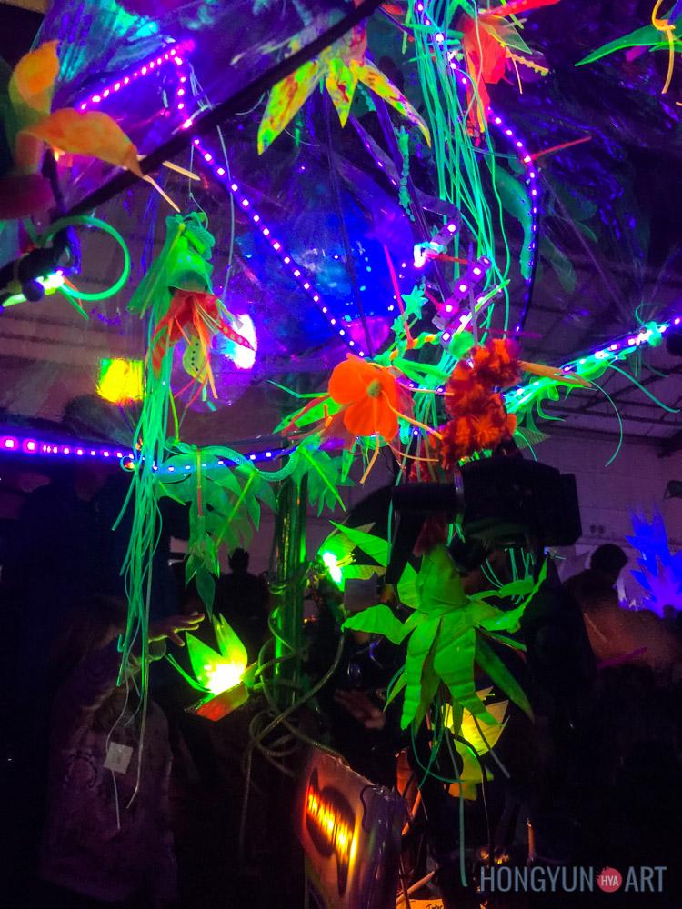 2015-Hongyun-Art-Maker-Faire-112.jpg