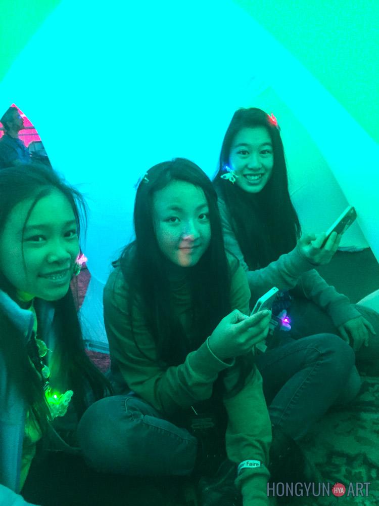 2015-Hongyun-Art-Maker-Faire-114.jpg