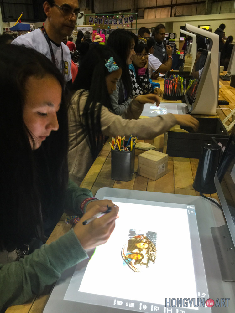 2015-Hongyun-Art-Maker-Faire-128.jpg
