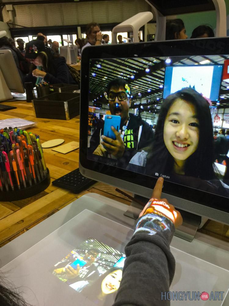 2015-Hongyun-Art-Maker-Faire-129.jpg