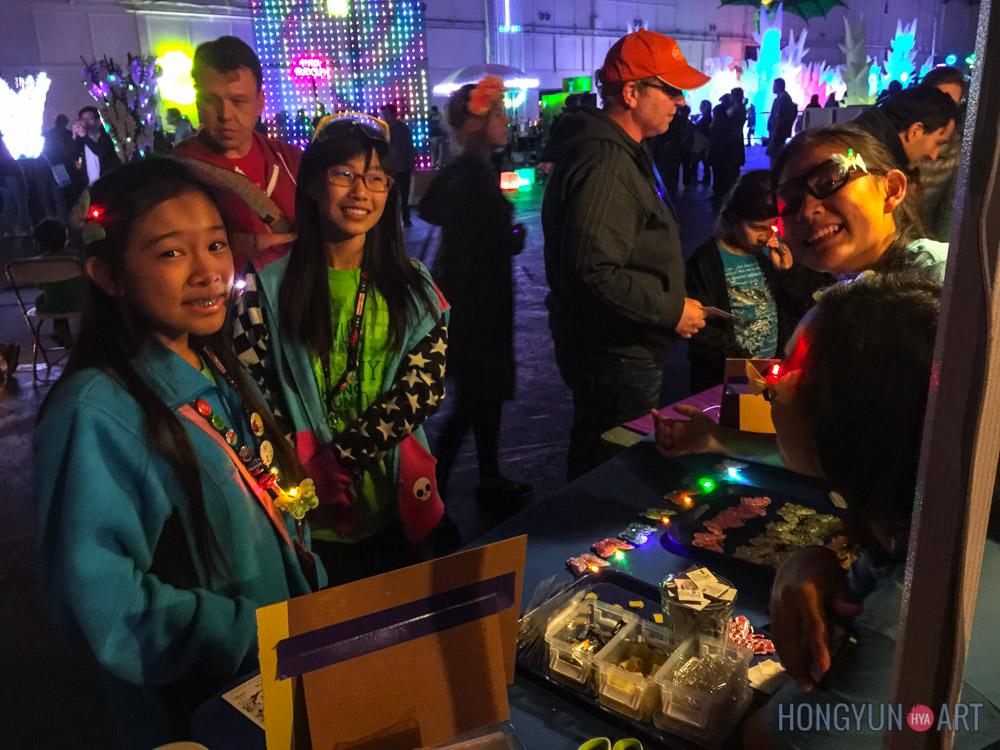 2015-Hongyun-Art-Maker-Faire-133.jpg