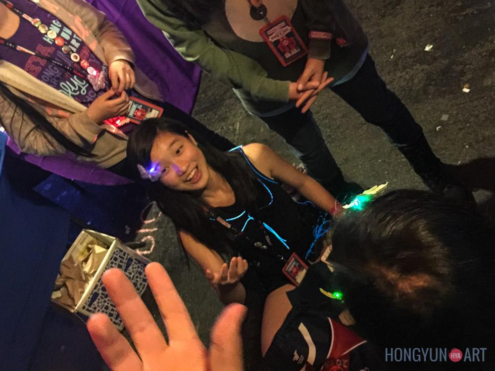 2015-Hongyun-Art-Maker-Faire-134.jpg