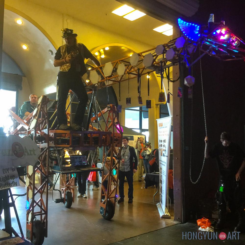 2015-Hongyun-Art-Maker-Faire-135.jpg
