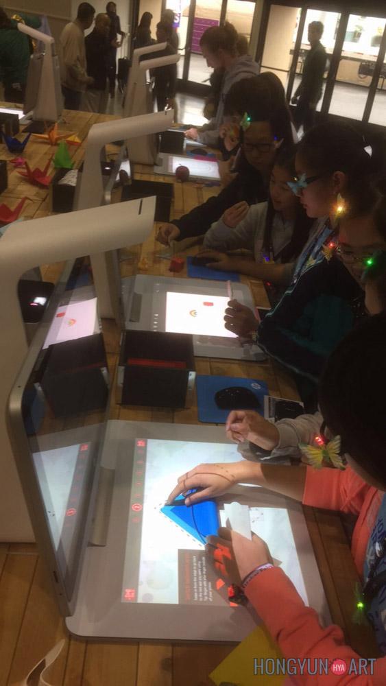 2015-Hongyun-Art-Maker-Faire-143.jpg
