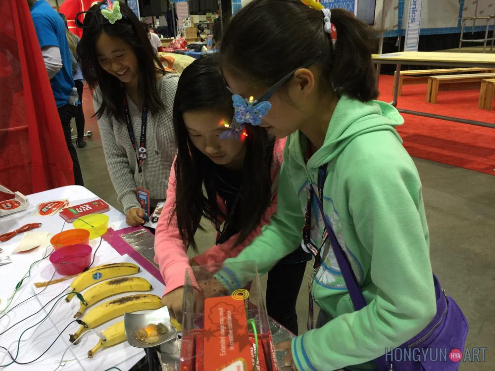 2015-Hongyun-Art-Maker-Faire-148.jpg