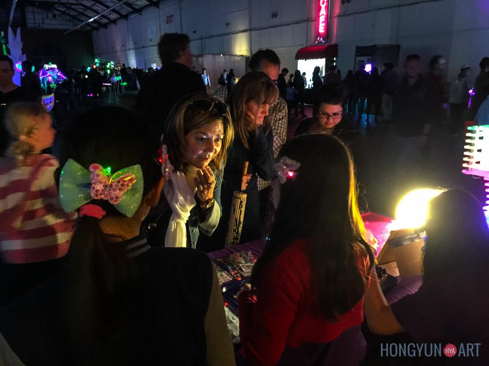 2015-Hongyun-Art-Maker-Faire-166.jpg