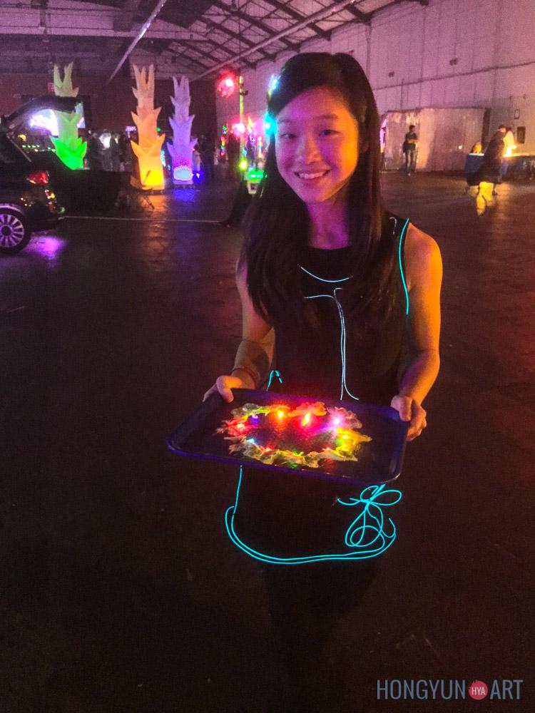 2015-Hongyun-Art-Maker-Faire-172.jpg