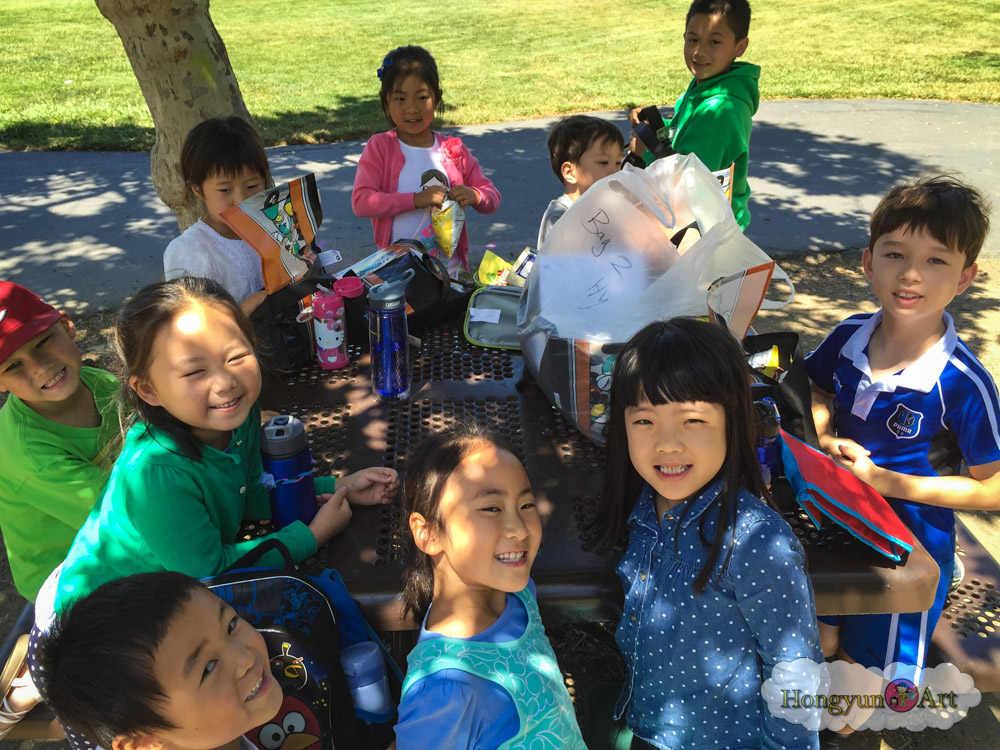2015-06-HYA-Summer-Camp-026.jpg