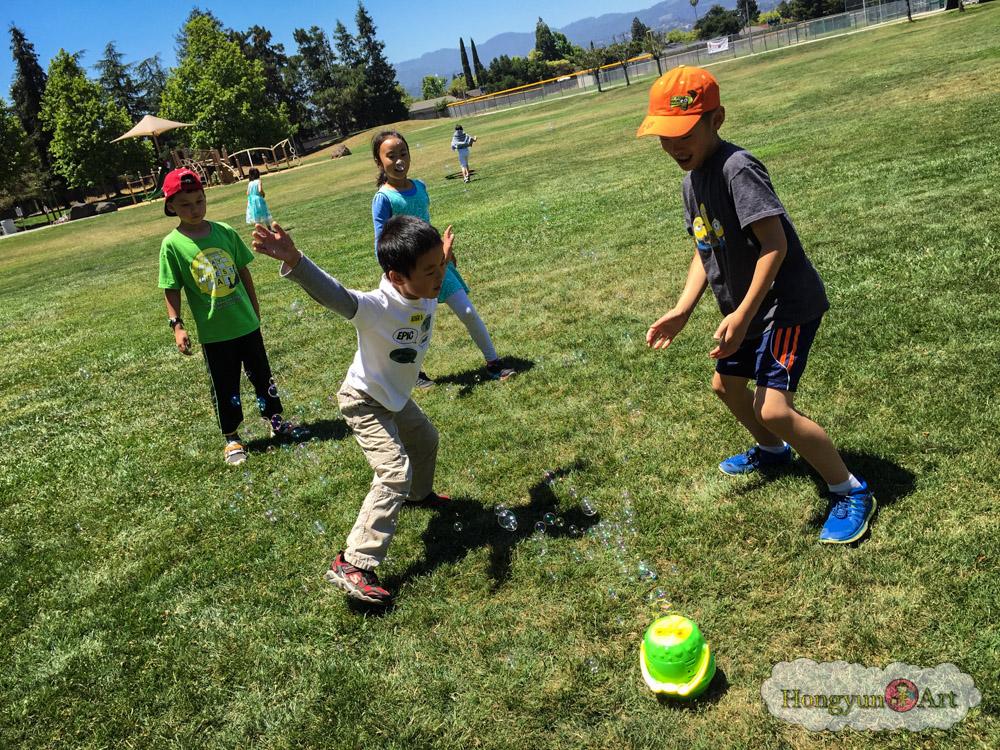 2015-06-HYA-Summer-Camp-029.jpg