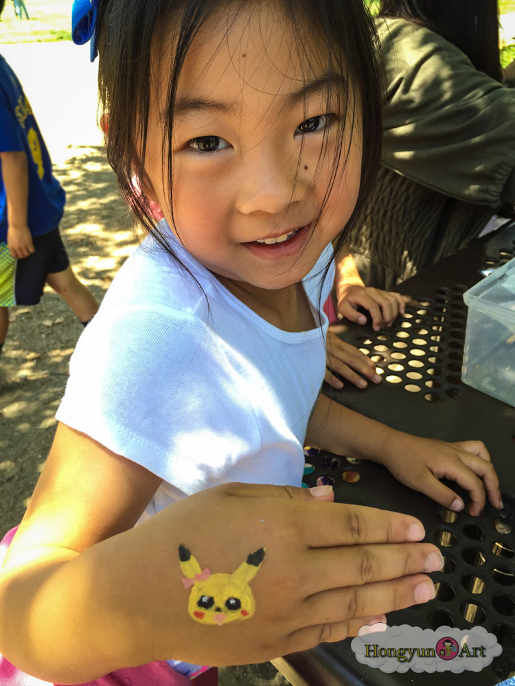 2015-06-HYA-Summer-Camp-035.jpg