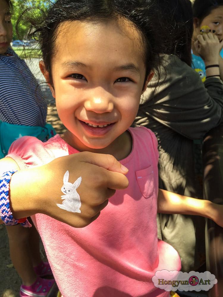 2015-06-HYA-Summer-Camp-036.jpg