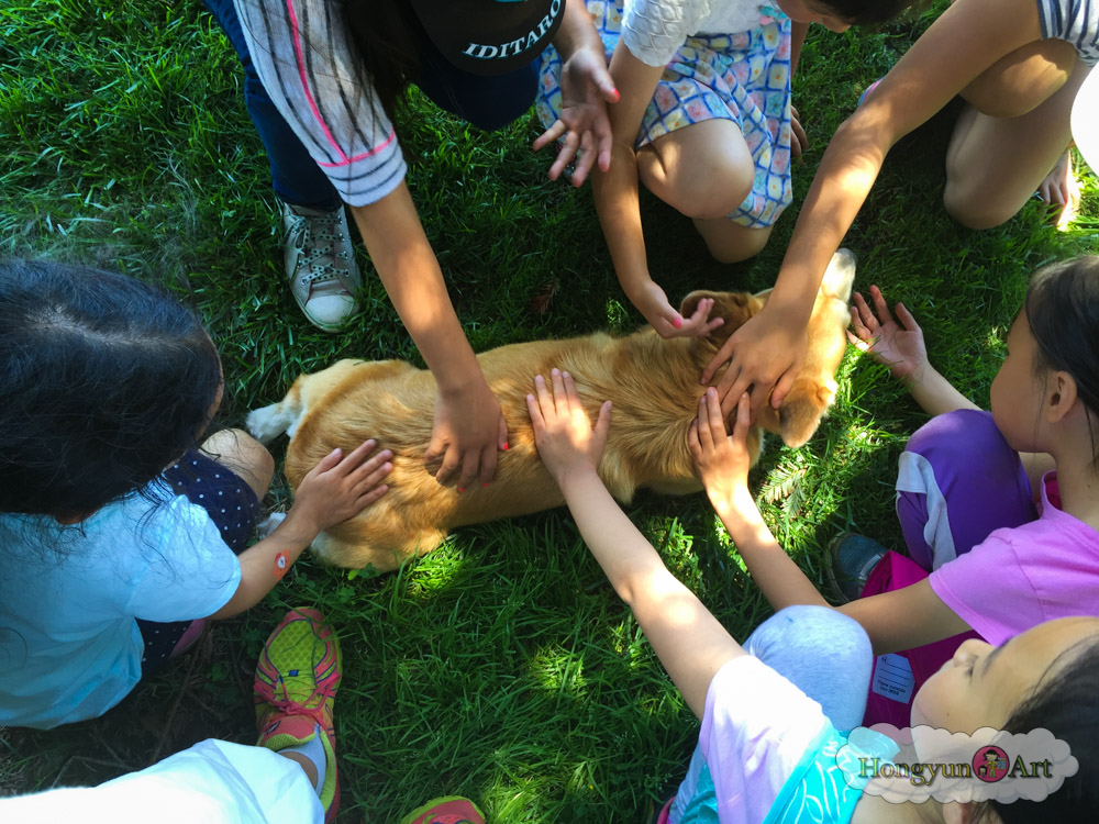 2015-06-HYA-Summer-Camp-063.jpg
