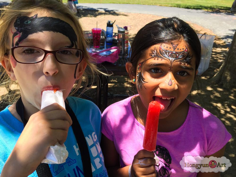 2015-06-HYA-Summer-Camp-085.jpg