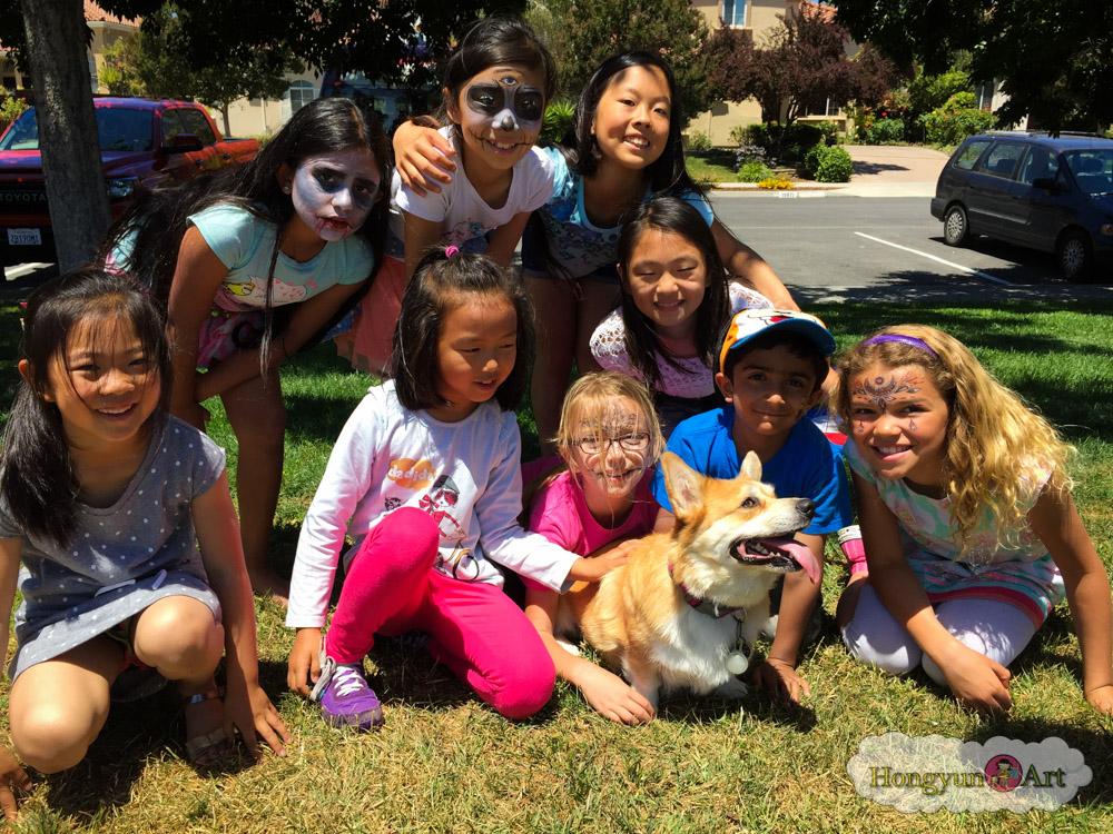 2015-06-HYA-Summer-Camp-119.jpg