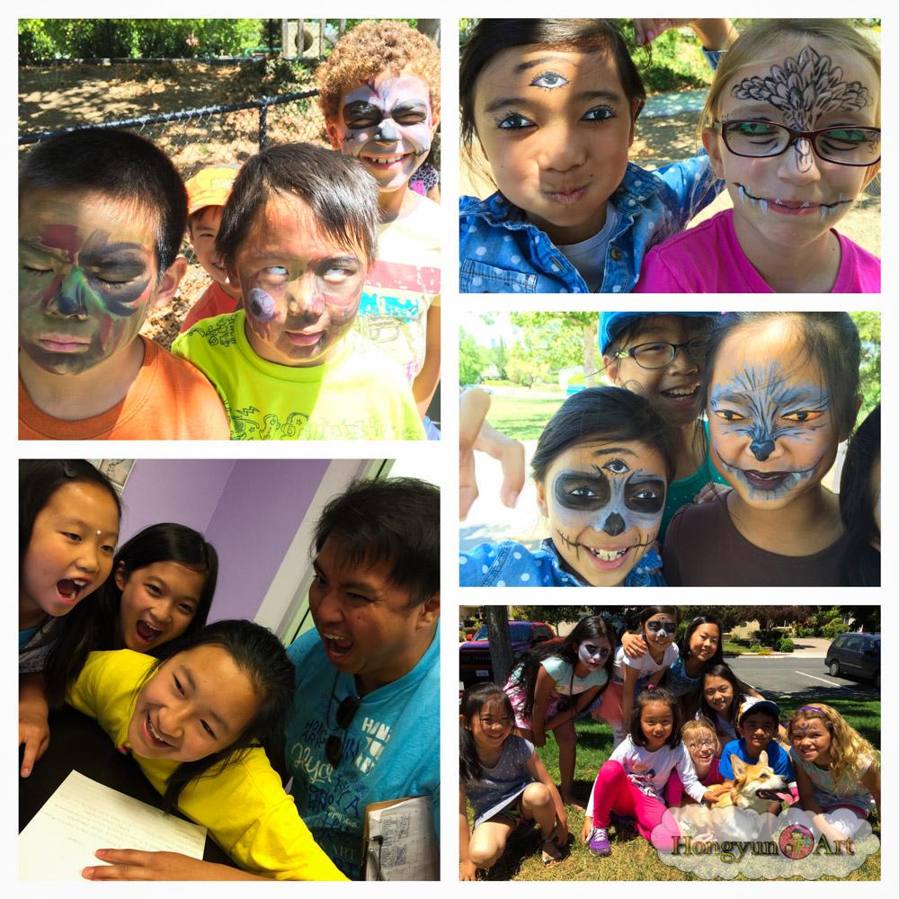 2015-06-HYA-Summer-Camp-122.jpg