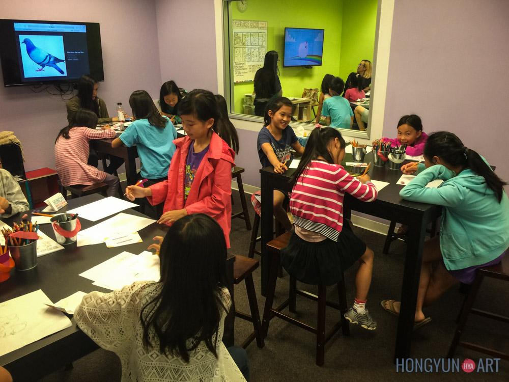 2015-06-HYA-Summer-Camp-007.jpg