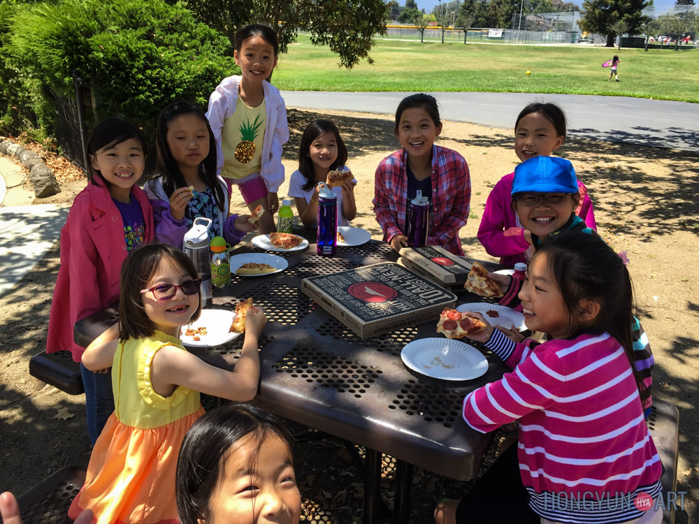 2015-06-HYA-Summer-Camp-009.jpg