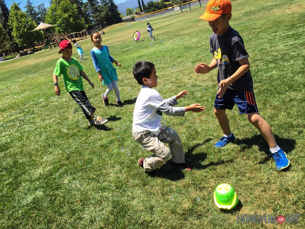 2015-06-HYA-Summer-Camp-028.jpg