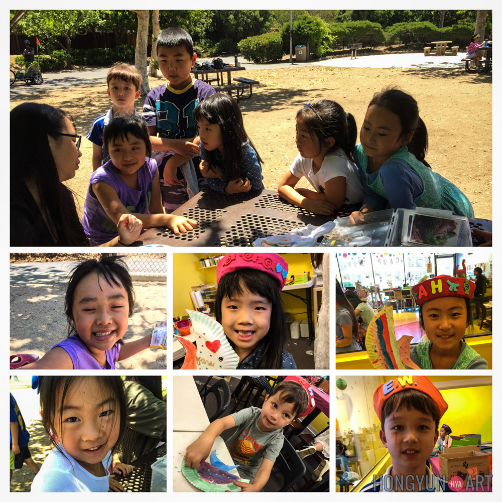 2015-06-HYA-Summer-Camp-031.jpg