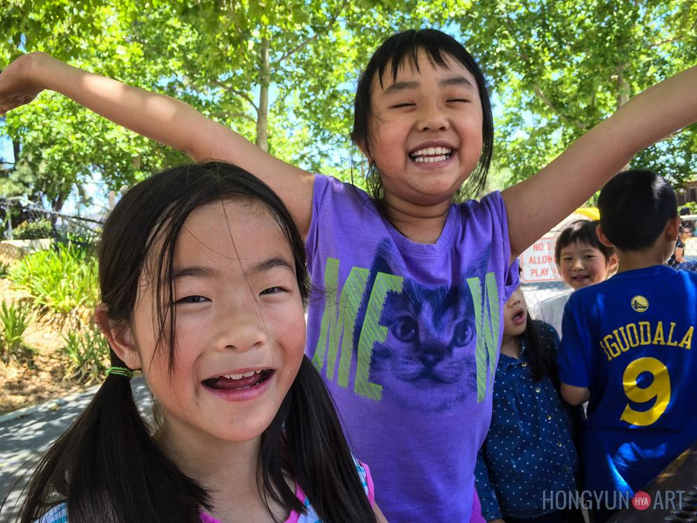 2015-06-HYA-Summer-Camp-033.jpg