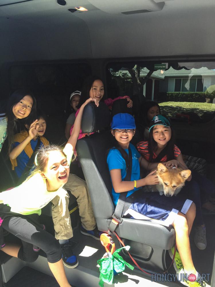 2015-06-HYA-Summer-Camp-048.jpg