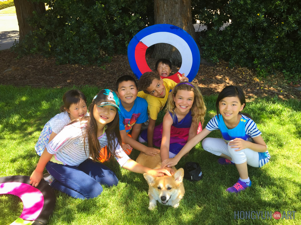 2015-06-HYA-Summer-Camp-062.jpg