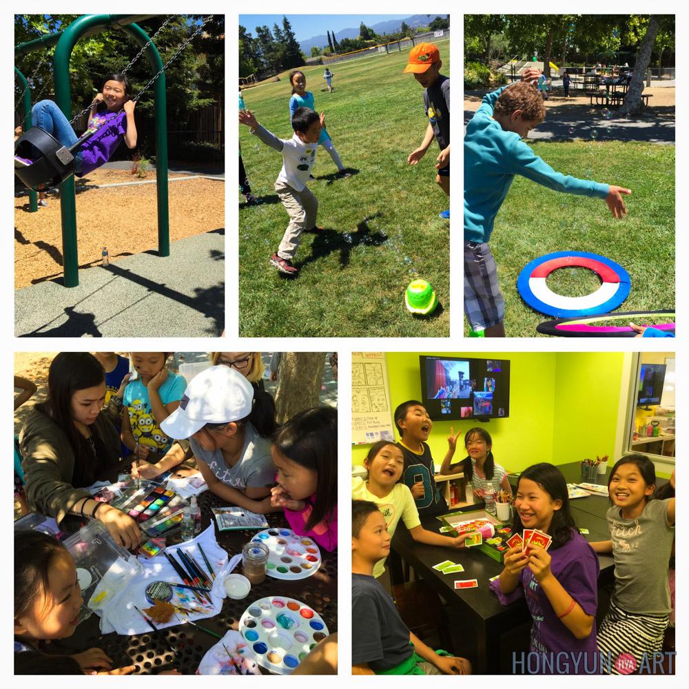 2015-06-HYA-Summer-Camp-074.jpg