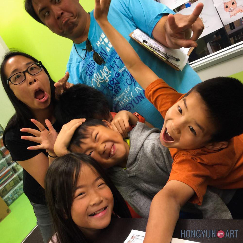 2015-06-HYA-Summer-Camp-109.jpg