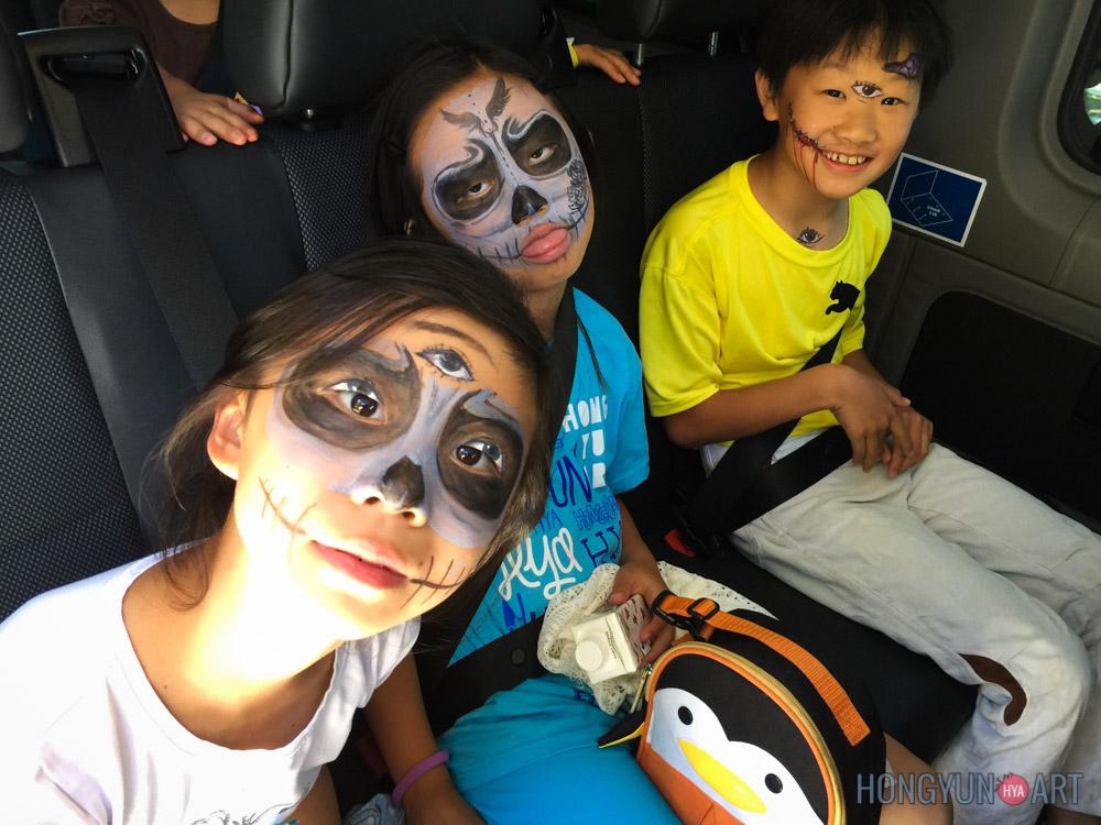 2015-06-HYA-Summer-Camp-120.jpg