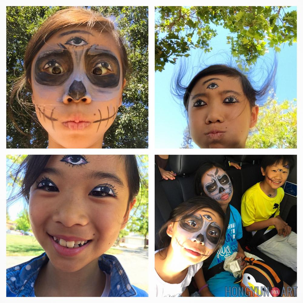 2015-06-HYA-Summer-Camp-121.jpg
