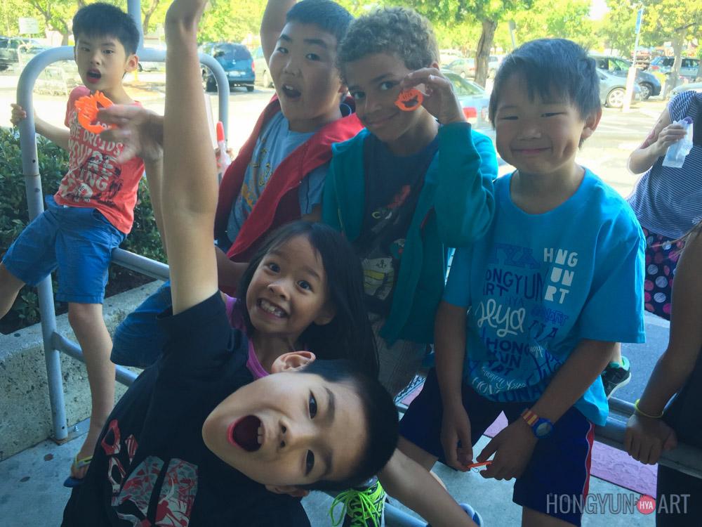 2015-06-HYA-Summer-Camp-220.jpg