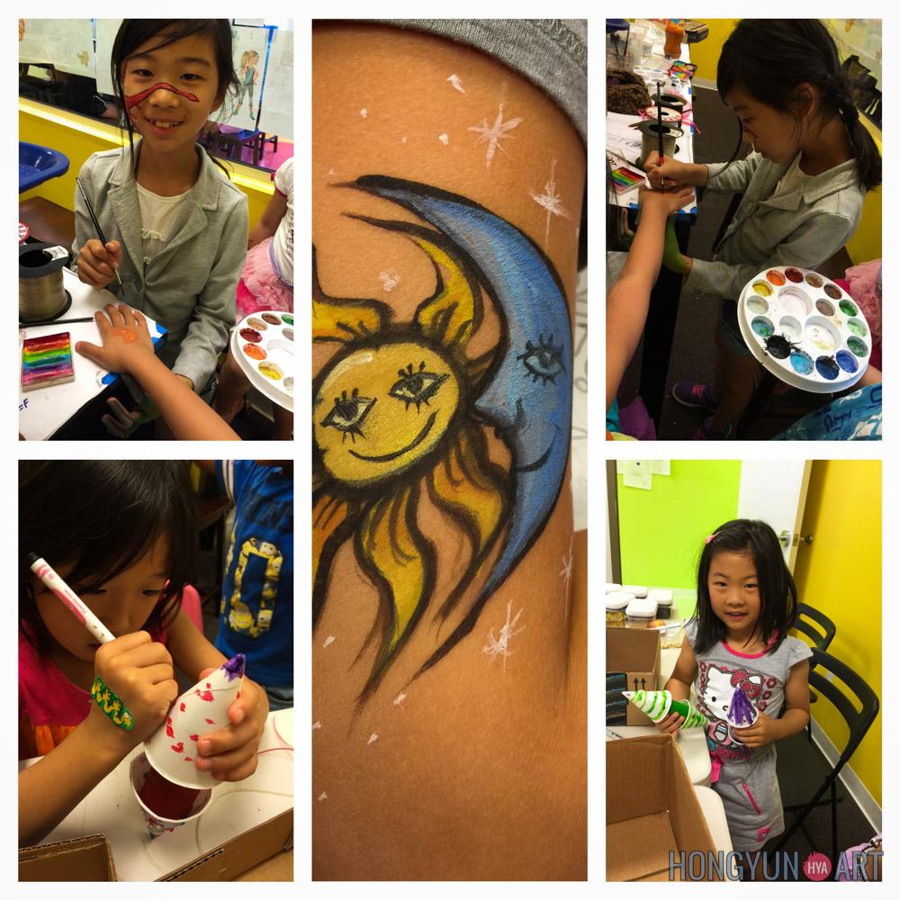 2015-06-HYA-Summer-Camp-226.jpg
