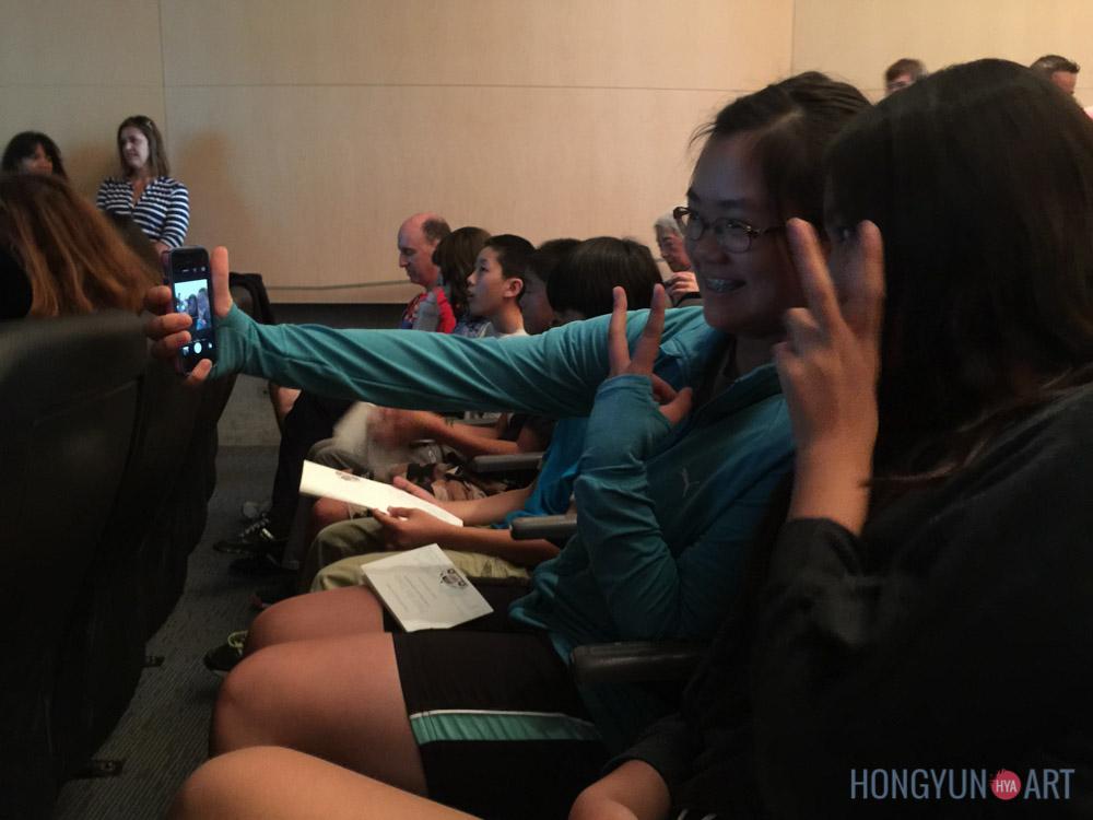 2015-07-HYA-Google-Event-010.jpg