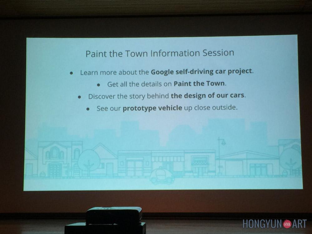2015-07-HYA-Google-Event-012.jpg
