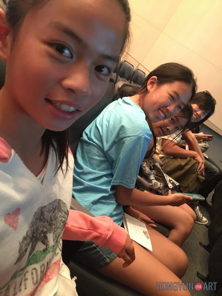 2015-07-HYA-Google-Event-011.jpg