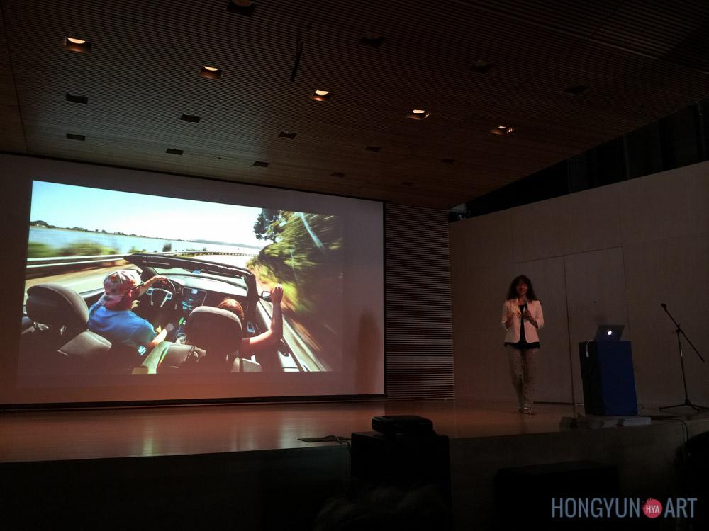 2015-07-HYA-Google-Event-013.jpg
