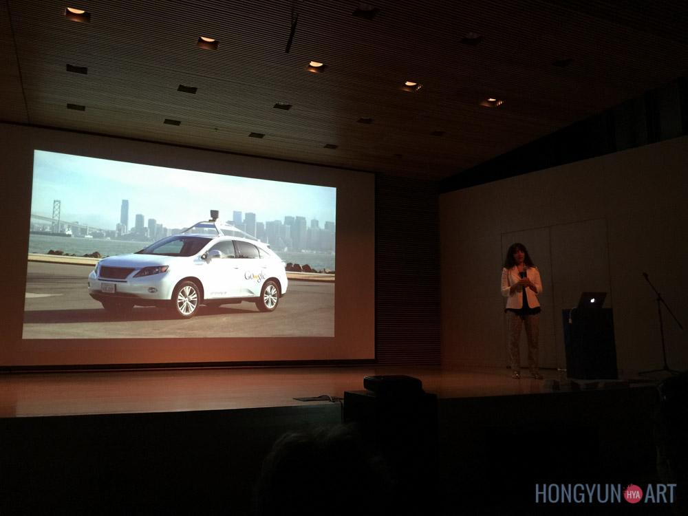 2015-07-HYA-Google-Event-014.jpg