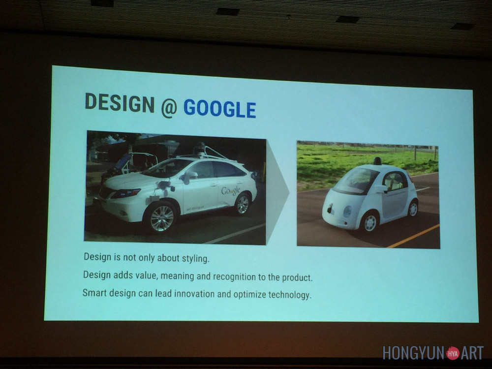 2015-07-HYA-Google-Event-023.jpg